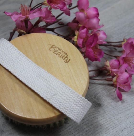 Ujędrnianie skóry po CHLO- zabiegi, kosmetyki, masaże