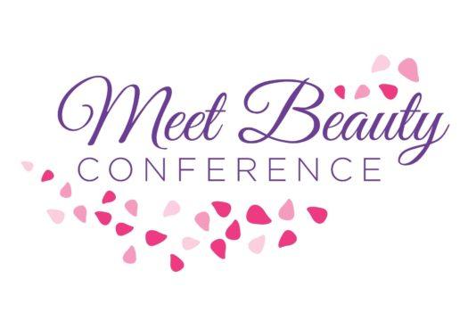 Meet Beauty 2018- moja relacja!