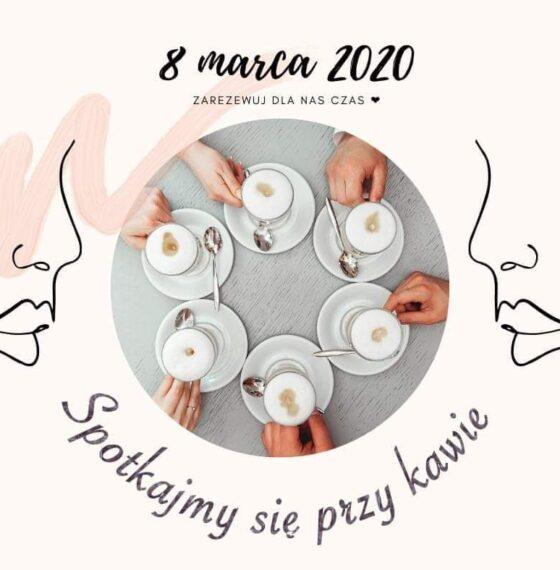 Dzień kobiet w Chełmie!