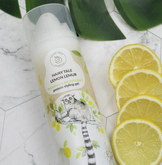 Lemonlemur od HTC